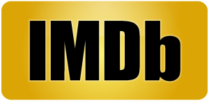 Apoštol Pavol – IMDb